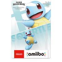 Nintendo amiibo Smash Schiggy