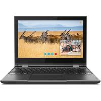 Lenovo Chromebook 300e (81MB0007GE)