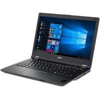 Fujitsu Lifebook E549 VFY:E5490MP581DE