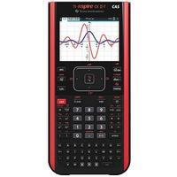 Texas-Instruments TEXAS INSTRUMENTS TI-Nspire CX II-T CAS, Grafikrechner