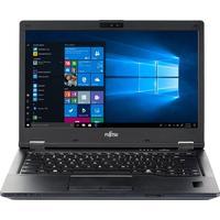 Fujitsu Lifebook E549 VFY:E5490MP590DE