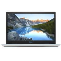"Dell G3 15 3590 NK094 15,6""FHD i7-9750H 16GB/1TB+256GB SSD"