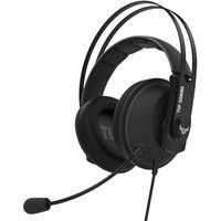 Asus TUF Gaming H7 Headset - Full-Size - kabelgebunden