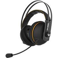 Asus TUF H7 Wireless Gaming Headset Gelb