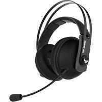 Asus TUF Gaming H7 Wireless Headset - Full-Size