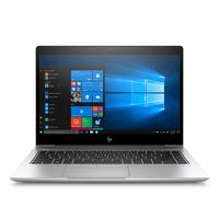 HP EliteBook 735 G6 (6XE81EA)