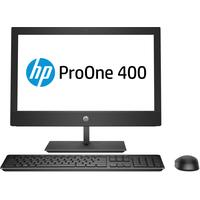 HP ProOne 400 G5 50.8cm (20 Zoll) All-in-One PC