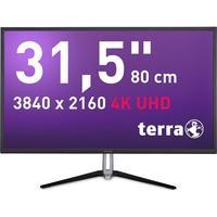 WORTMANN AG TERRA 3290W (31.5 Zoll) 3840 x 3160