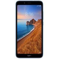 Xiaomi Redmi 7A 32GB blau