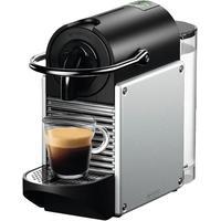 De'Longhi Nespresso Pixie EN 124.S