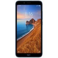 Xiaomi Redmi 7A 16GB blau