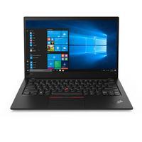 Lenovo ThinkPad X1 Carbon G7 (20QD002YGE)