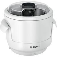 Bosch MUZ9EB1 Eisbereiter