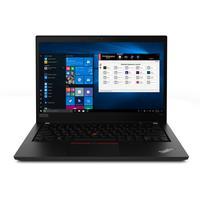 Lenovo ThinkPad P43s (20RH0016GE)