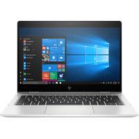 HP EliteBook x360 830 G6 (6XE09EA)