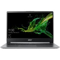 Acer Swift 1 SF114-32-P4X8
