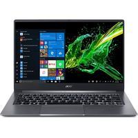 Acer Swift 3 SF314-57G-73RH