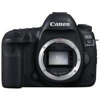 Canon EOS 5D Mark IV + Tamron SP 24-70