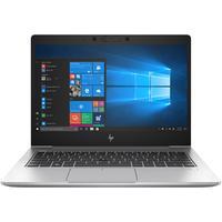 HP EliteBook 830 G6 (7YL37EA)