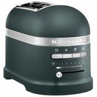 Kitchenaid Artisan Toaster 5KMT2204 EPP Pebble palm