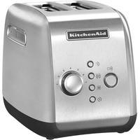 Kitchenaid Artisan Toaster 5KMT221 ESX edelstahl