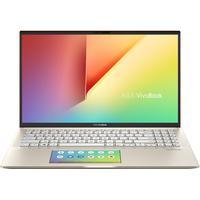 Asus VivoBook S15 S532FA-BN827T