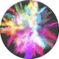 PopSockets Color Burst Gloss