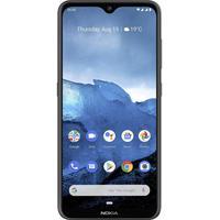 Nokia 6.2 schwarz