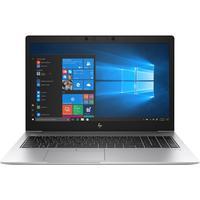 HP EliteBook 850 G6 (8MJ38EA)