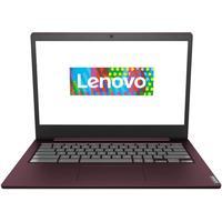 Lenovo Chromebook S340-14 81TB000HGE