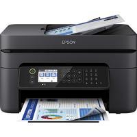 Epson WorkForce WF-2850DWF