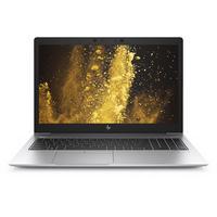 HP EliteBook 840 G6 8MJ35EA