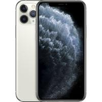 Apple iPhone 11 Pro 64GB Silber