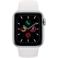 Apple Watch Series 5 GPS + Cellular 40 mm
