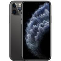 Apple iPhone 11 Pro 256GB Space Grau