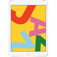 Apple iPad 10,2 2019 32 GB Wi-Fi + LTE