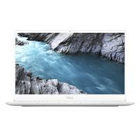Dell XPS 13 7390 GP56T