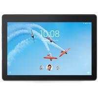 Lenovo Tab E10 10.1 16GB Wi-Fi + LTE Slate