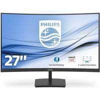 """Philips 271E1SCA 27"""""""