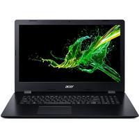 Acer Aspire 3 A317-51G-73EY