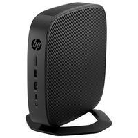 HP t640 Thin Client