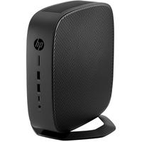 HP t740 3,25 GHz V1756B 4GB