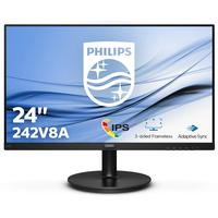 """Philips 242V8A 24"""""""