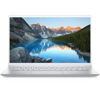Dell Inspiron 7490 Core i5-10210U 8GB RAM 512GB SSD