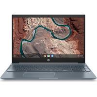 HP Chromebook 15-de0015ng (7WD51EA)