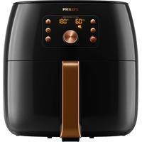Philips Premium Airfryer XXL HD9860/90