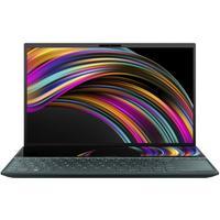 Asus ZenBook Duo UX481FA-BM018R