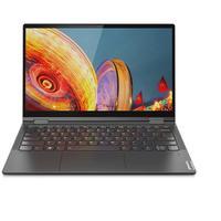 Lenovo Yoga C640-13IML (81XL0008GE)