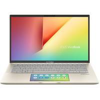 Asus VivoBook S14 S432FA-EB018T (90NB0M61-M00970)