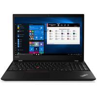 Lenovo ThinkPad P53s (20N60039GE)